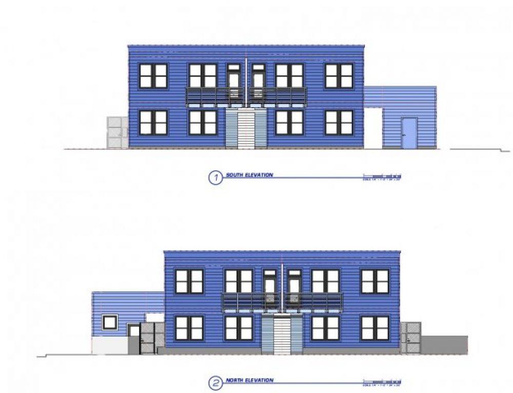 WDC Properties