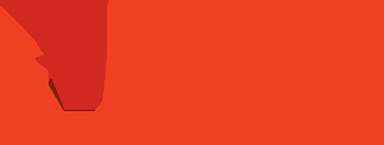 VLMK Engineering + Design Retina Logo
