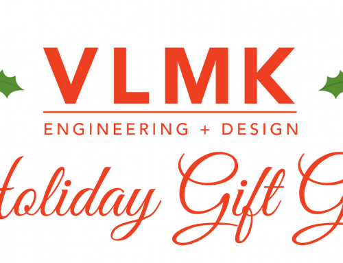 VLMK's Holiday Gift Guide